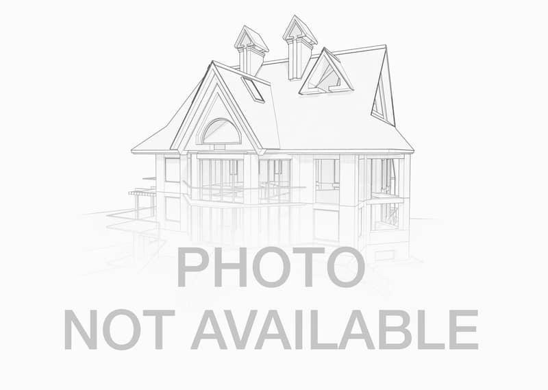 1596 Winterwheat Drive Belvidere  61008